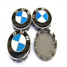 Capace Bmw