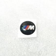 Logo Bmw M Power