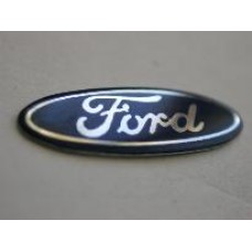 Logo Ford oval
