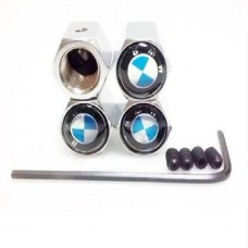 Set 4 capacele Bmw